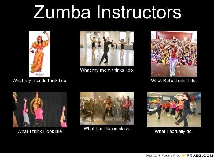 Zumba Meme Ace Ventura  Google Search  Zumba. Quotes Nature Vs Technology. Winnie The Pooh Quotes Kopen. Music Quotes Spanish. Beautiful Eyes Quotes For Her. Christian Quotes Wisdom. Nature Quotes Religious. Relationship Quotes To Get Her Back. Quotes About Inner Strength And Perseverance