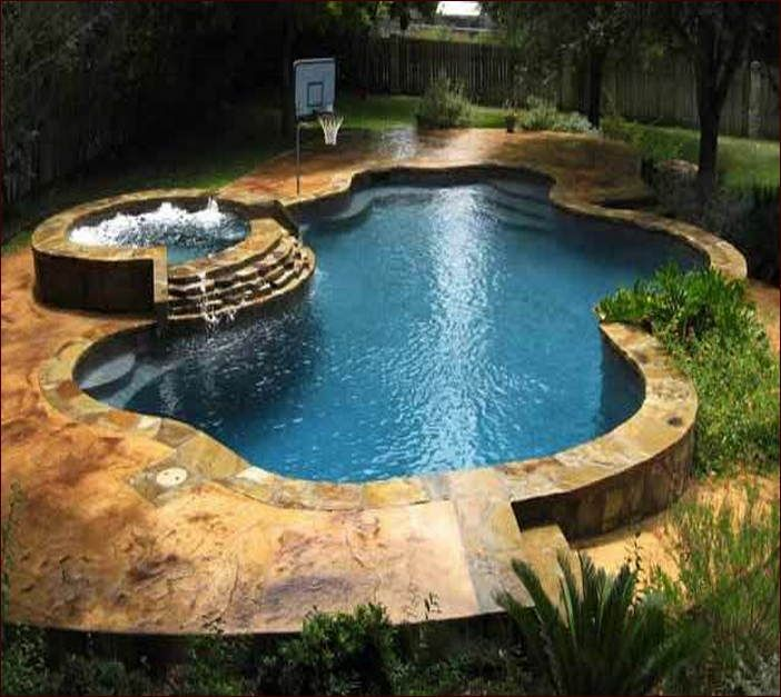 24 best pool equipment enclosures sheds fences and for Pool design jacksonville fl