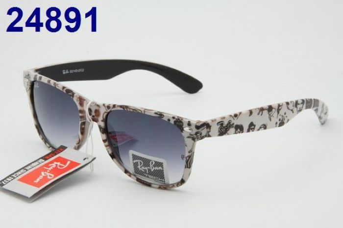 #Batchwholesale com cheap eyewears online shop, polarized Sunglasses Wholesale,  Sunglasses Wholesale for cheap,  Sunglasses Wholesale shop, Ray Ban radar, Wholesale ray ban, Wholesale ray ban, wholesale Sunglasses Wholesale, Wholesale Ray Bans Sunglasses Wholesale, Wholesale Sunglasses Wholesale store