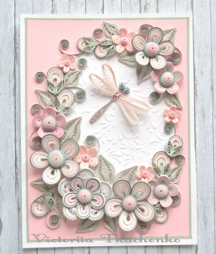 17 best images about quilling on pinterest quilling for Quilling designs for beginners