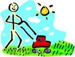 Comparative Advantage Lesson: Should LeBron James Mow His Own Lawn? | EconEdLink