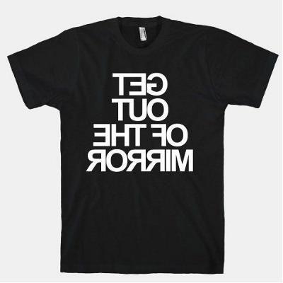 Camisetas graciosas 1 3