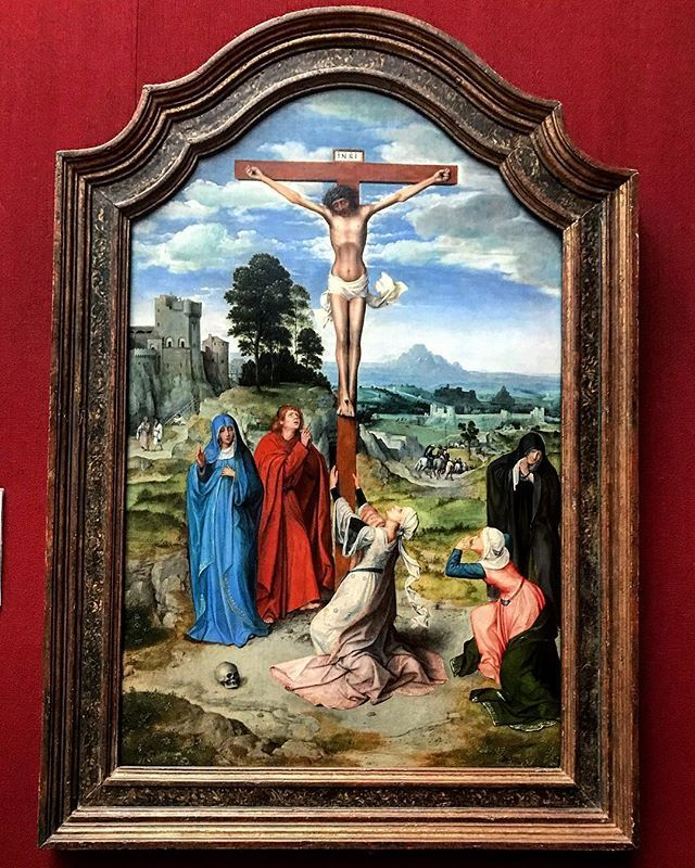 وقولهم إنا قتلنا المسيح عيسى ابن مريم رسول الله وما قتلوه وما