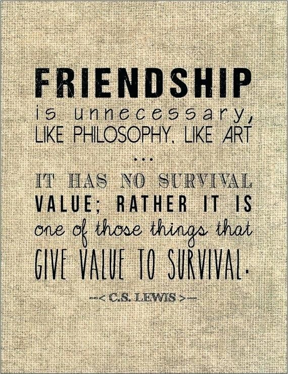 Best Literary Quotes Also Awesome Literary Quotes About Friendship Extraordinary Literary Quotes About Friendship