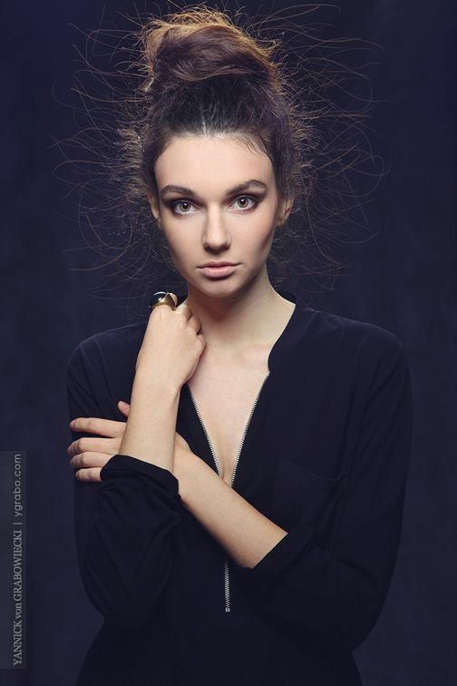 alissa kasan mannequin femme dynamodel mannequin alissakasan mode photo model. Black Bedroom Furniture Sets. Home Design Ideas