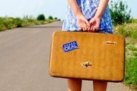 10 причин путешествовать в одиночку https://mensby.com/life/travel/2839-travel-alone  Ты не знаешь ехать ли одному в путешествие или найти себе компаньонов для странствования? Сегодня мы назовем 10 причин, почему путешествовать одному гораздо лучше.