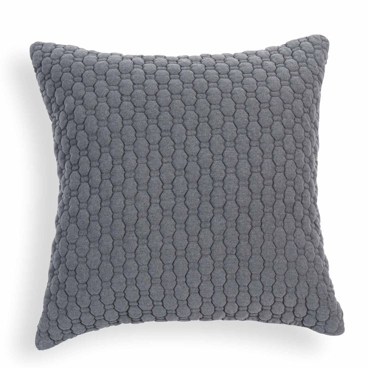 Oltre 25 fantastiche idee su coussin 60x60 su pinterest for Coussin exterieur 60x60