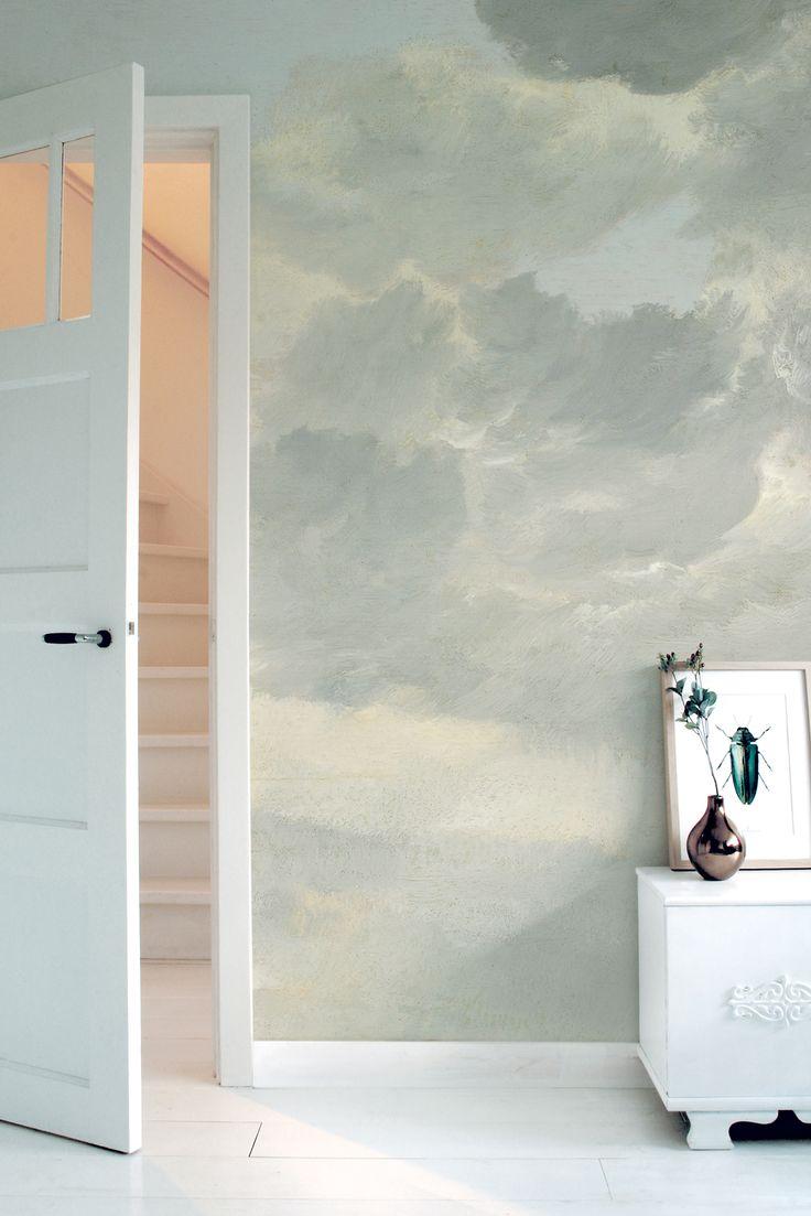 Meer dan 1000 ideeën over fotobehang op pinterest ...