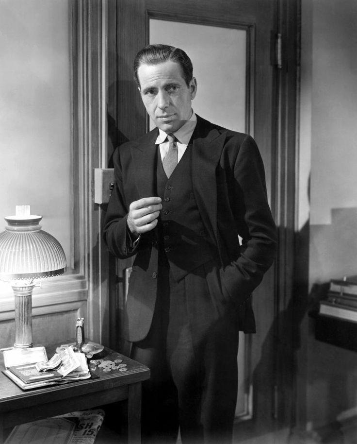 Custom The Maltese Falcon essay paper writing service