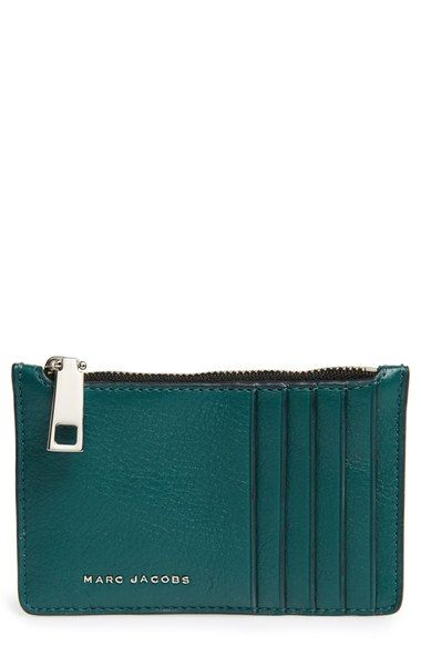 Marc Jacobs Wallet /