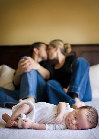 Oh, we are SO going to take a photo like this!!! :) Come on baby girl- it's time to come out- I've got pictures to take! ;): Photo Ideas, Newborn Photo, Picture Idea, Baby Photo, Family Photo