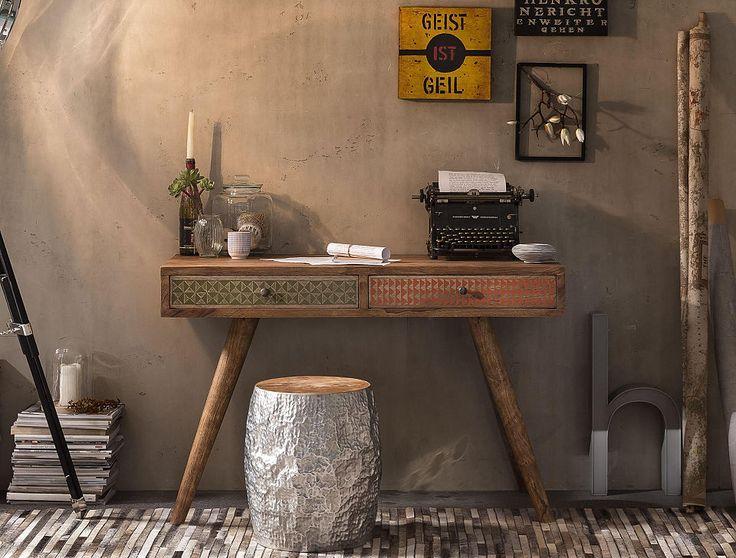 Küchen Antik Stil. best 25+ garderob antik ideas on pinterest ...