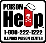 Illinois Poison Center Blog » Blog Archive » Frightening Facts About Food-Grade Hydrogen Peroxide