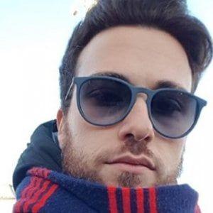 Lavoro Napoli - Potenza operaio morto sul lavoro: sciopero dei sindacati  In Basilicata sono 11 le morti bianche nel 2017. Il 40 per cento dei controlli dell'Ispettorato del lavoro risultanoirregolari  #Curriculum #campanialavoro #lavorosud #lavoronapoli #offertedilavoro #napoli #napolilavoro