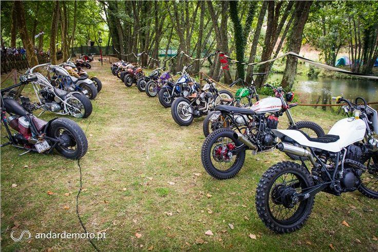 Góis+2015+-+22ª+Concentração+Internacional+de+Motos+do+Góis+Moto+Clube+-+17º+Bike+Show+-+no+Parque+do+Cerejal