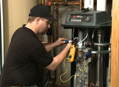 Heater Repair Services in Modesto And Stockton http://goo.gl/fh3bj9 Air conditioning repair and heater repair service in Modesto and Stockton! Get your heating and cooling system installed, maintained or repaired by Sawyers Heating and Air Conditioning. #Furnacerepairstockton, #Heater repair stockton, #Heating&A/CRepairstockton, #ACrepairstockton