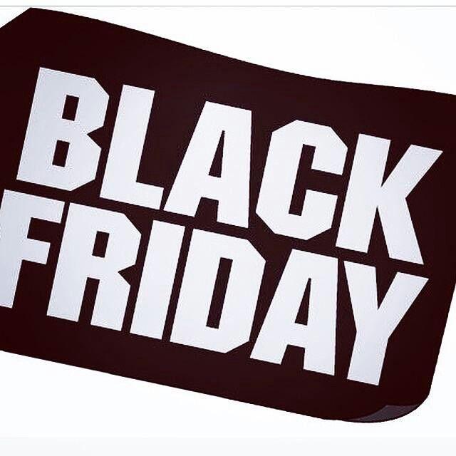 ✨✨✨✨✨✨Sales sales sales sales!!! Starting Friday 12am!!! Shop www.fitsiquefitness.com n save!! New items being added also!! #fitsiquecurvez  ##waisttraining #snatched #fitfam #fitness #cardio #blackfriday #fajas #colombia #losangeles #newyork #chicago #houston #dallas #denver #motivation #shop #dmv #dfw #herbalife #noexcuses #bbw