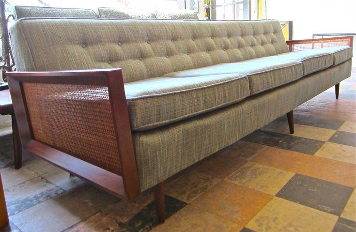 95 best midcentury modern furniture images on pinterest for Mid century modern furniture houston
