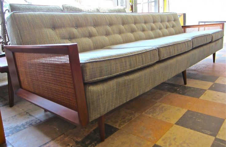 1000 Images About Midcentury Modern Furniture On