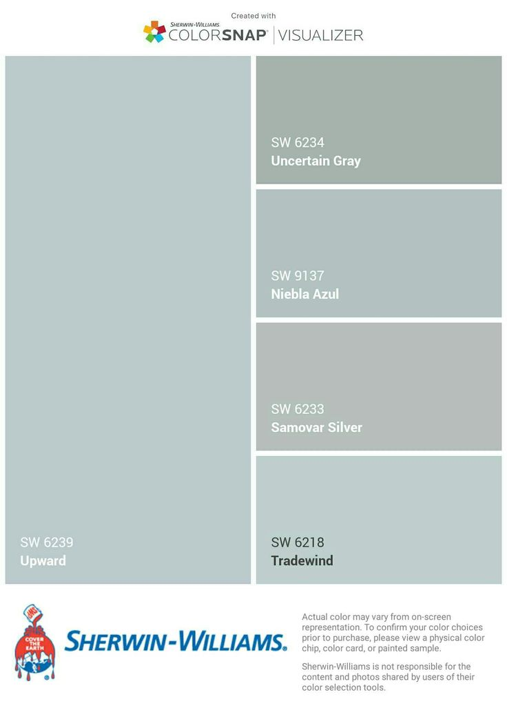 1000 ideas about sherwin williams color palette on for Sherwin and williams paint