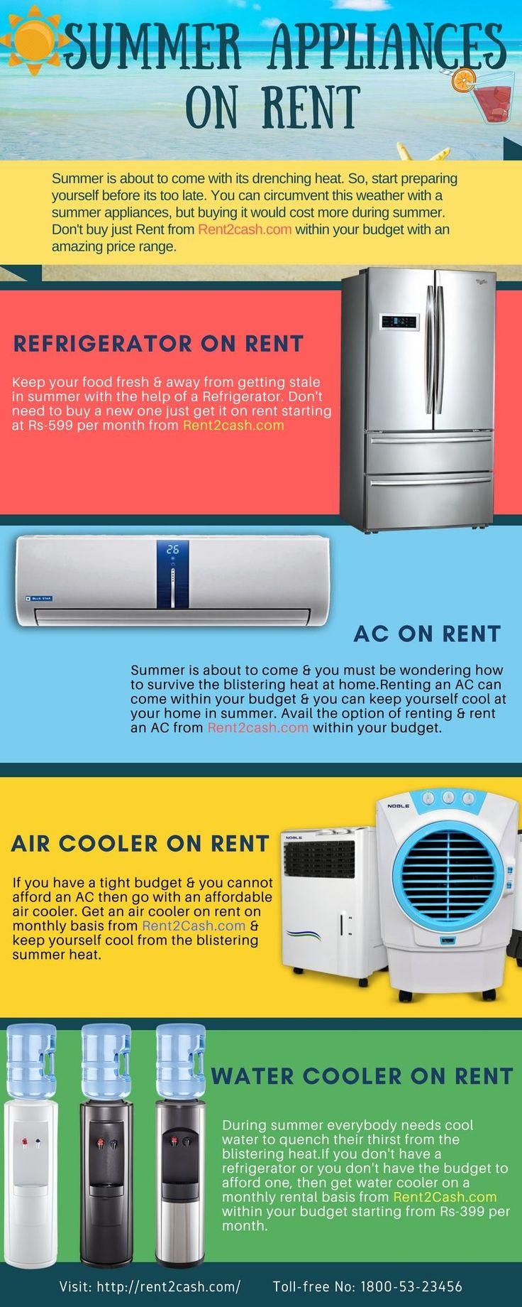 25 best Home Appliances on Rent images on Pinterest | Appliances ...