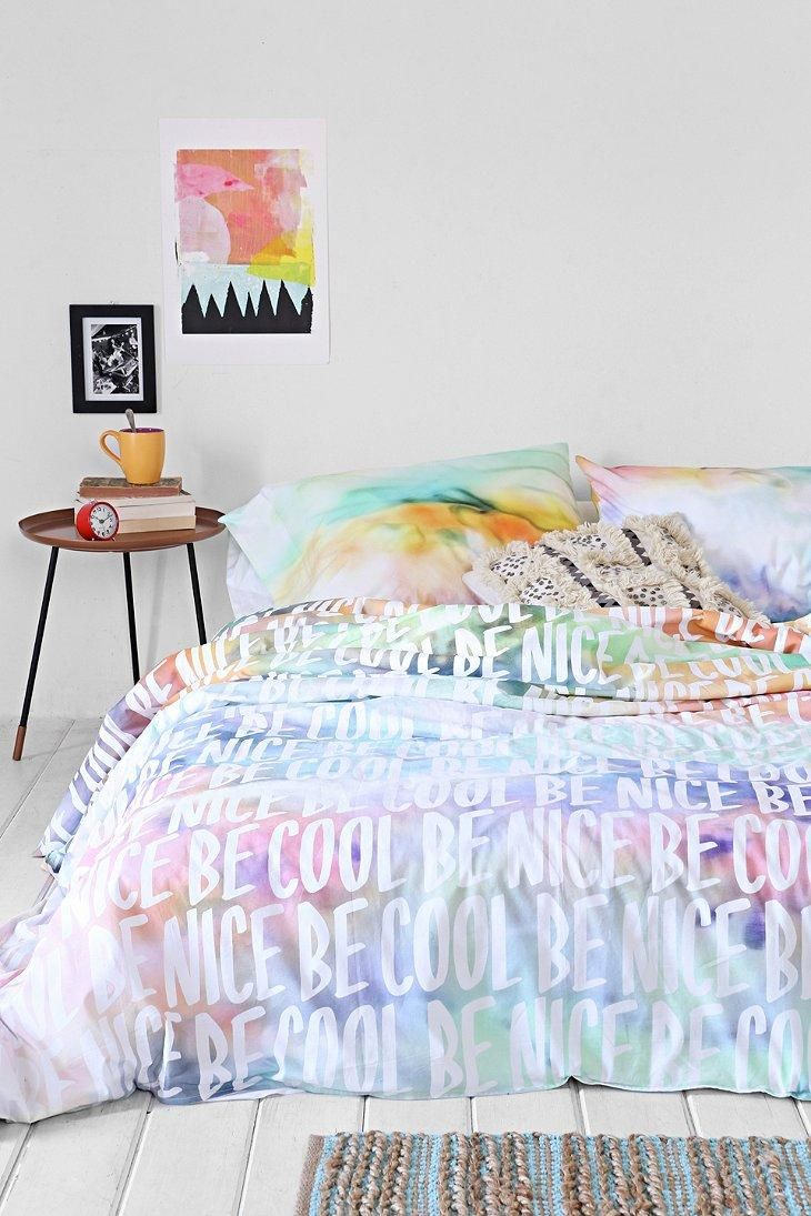 best duvets blankies and covers images on pinterest  bedrooms  - find this pin and more on duvets blankies and covers by fairy