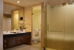 Accommodation - Fraser Suites Hanoi - Hanoi Hotels, Apartments and Serviced Residences