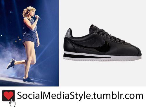 Pin de Abby Rogers en Shoesss Nike sko, Nike sko billig  Nike shoes, Nike shoes cheap