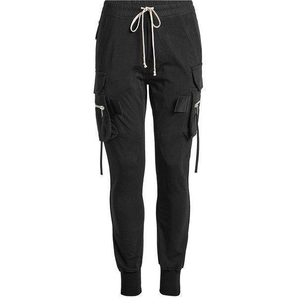 Best 25  Slim fit cargo pants ideas on Pinterest