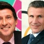 New IAAF President To Target Doping  Sebastian Coe, who was recently elected as the new head of the International Association of Athletics Federations (IAAF), has vowed to stand by his campaign pledge to establish an independent anti-doping body for the embattled sport.
