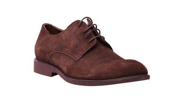 Satın aldığınız ayakkabılar ayağınızı sıkıyor ise onları bir kaç dakika buhara tutun.