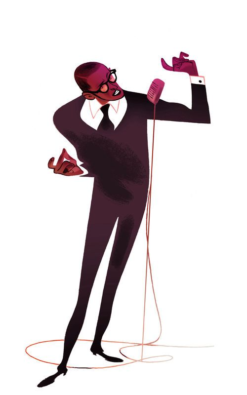 Cartoon Characters 3 Fingers : Best character design cartoon images on pinterest