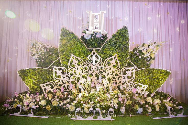 wedding planner Hanoi
