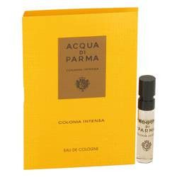 Acqua Di Parma Colonia Intensa Vial (sample) By Acqua Di Parma