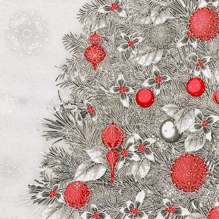 Christmas Sewing Fun Workshop - 2 dates available Bring your sewing machine and Christmas fabrics to make gifts and decorations.  You supply the fabric and we will supply the ideas, patterns and Christmas nibbles.