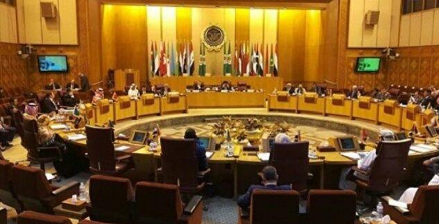 البرلمان الأردني يوصي الحكومة بسحب سفيرها من إسرائيل وطرد السفير الإسرائيلي Conference Room Conference Room Table Conference