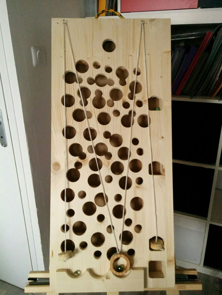 1000 Ideas About Woodworking Toys On Pinterest Wooden