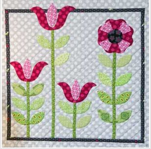 Love this site!  Every day crafts for every day people just like me!