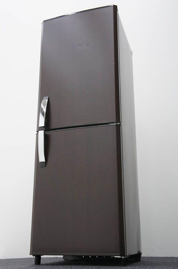 家電-冷蔵コ 三菱MITSUBISHI  2ドア冷蔵庫 256L MR-H26P-PW 2009年製 【中古】【ヤマト運輸らくらく家財宅急便 限定】 【RCP】05P01Sep13【楽天市場】