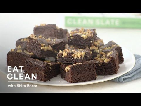 1000+ images about Eat Clean with Shira Bocar on Pinterest | Cleanses ...