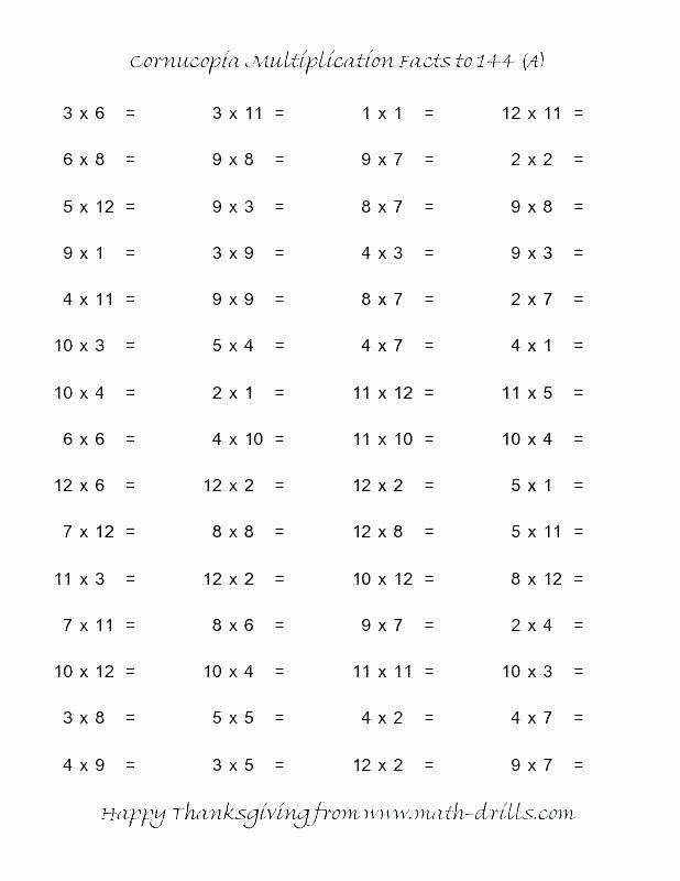 Pin By Sabrina Ferronato On Korean Math Worksheet Algebra Word Problems Word Problems Math worksheets 7th grade