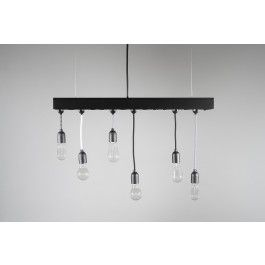 ber ideen zu h ngende gl hbirnen auf pinterest. Black Bedroom Furniture Sets. Home Design Ideas