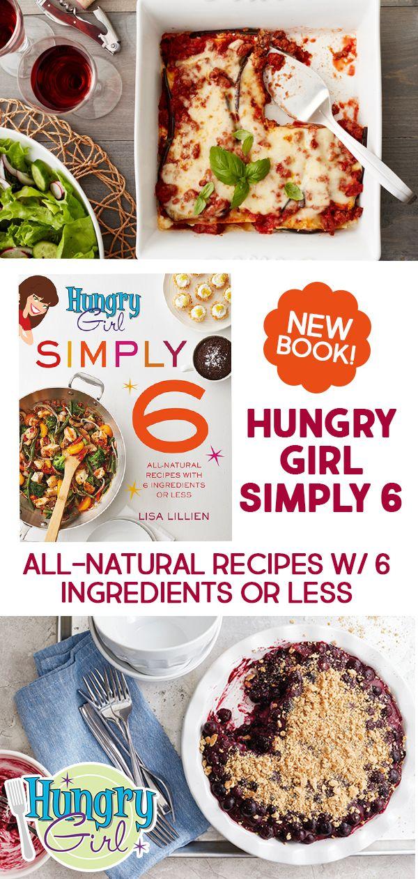 Pin On More Hg Recipes