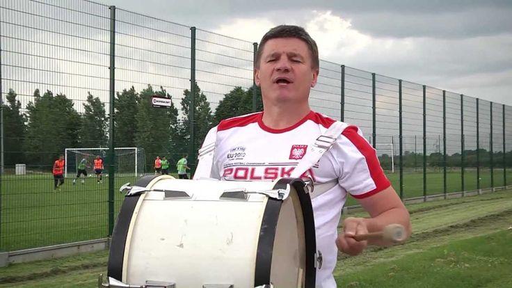 Dziś wygramy mecz , Chcemy gola, G Rostkowski słowa, muzyka wykonanie , ...