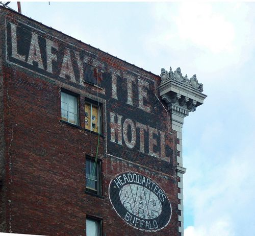 17 Best Images About Ghost Signs On Pinterest