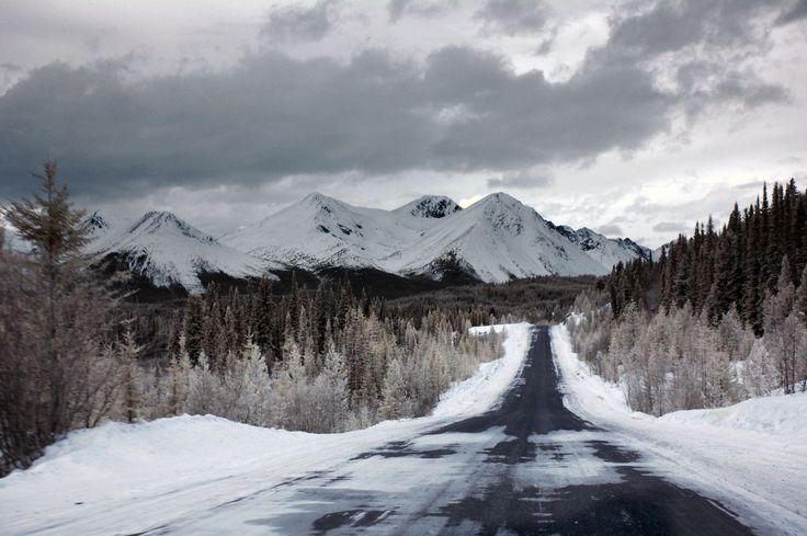 The Stewart-Cassiar Highway, also known as the Dease Lake Highway and the Stikine Highway as well as the Terrace-Kitimat Highway from Kitimat to Terrace, is the northwesternmost highway in the Canadian province of British Columbia. (aaroads.com)