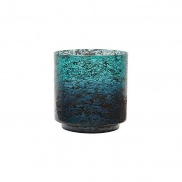 Emerald Ombre Hurricane - our each price $3.00 Mercury Glass Vases , Home Decorative & Xmas items --- Ganesh Chandra Sharma ( Owner / CEO) - For direct contact - sharmaoverseas6@y... - up-to 80 to 95 % off now. Cheapest & Best -- - For direct discuses - Ganesh Sharma Mob - +0091-9219152550 , Tel- +0091-9219410778