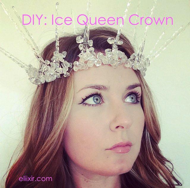 Memory Foam Mattress Cover Queen Best 25+ Queen costume ideas on Pinterest