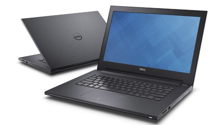 dell laptop deals