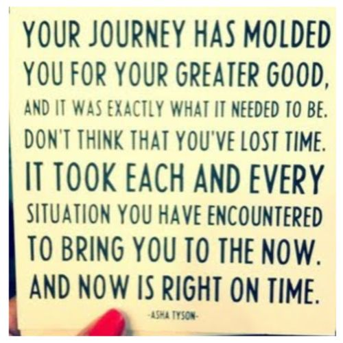 Quote of the Day: Inspiration, Life, Quotes, Truth, Wisdom, Journey, Thought